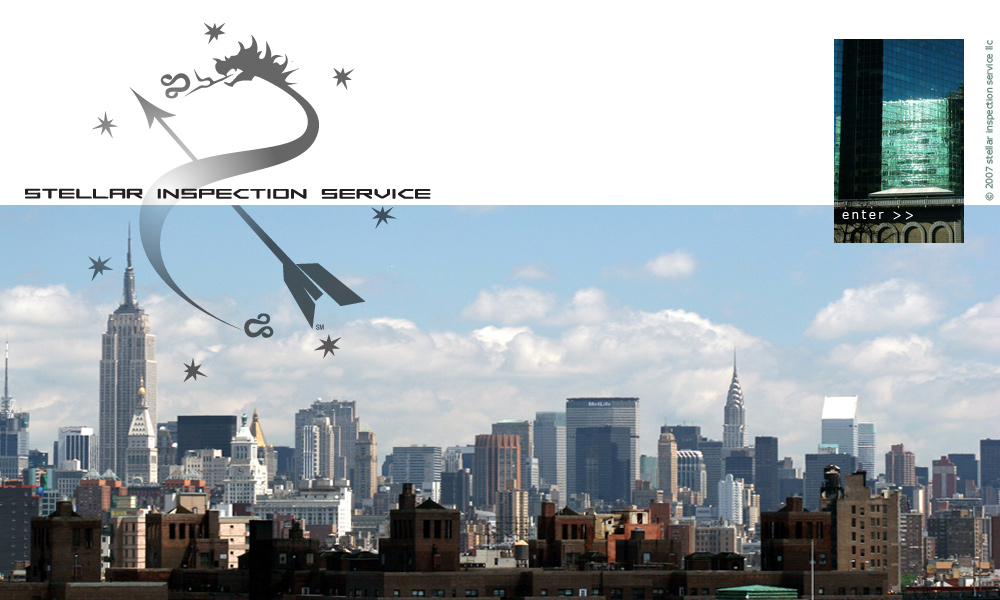 nyc home inspections